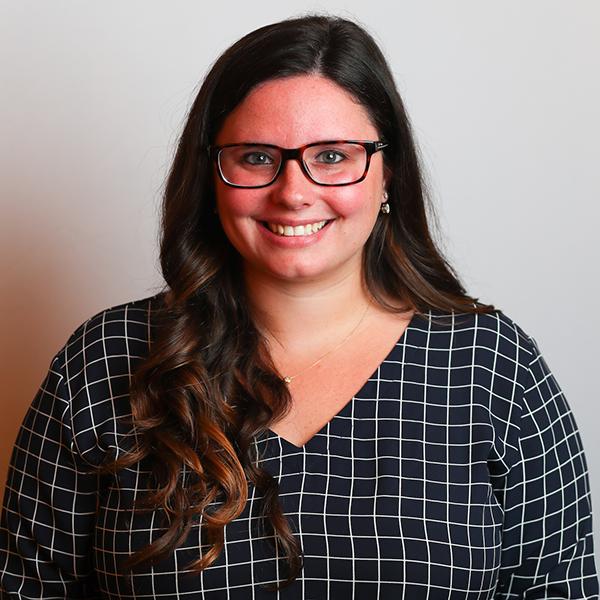 Lauren Berman  PA-C