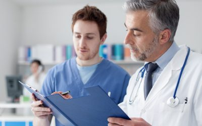 What Is the Role of a Physician Assistant?