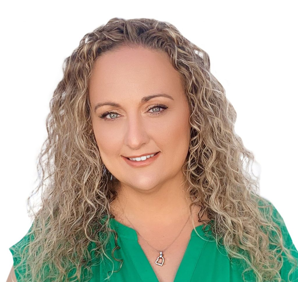 Michelle Maurina  MS, AGNP-C