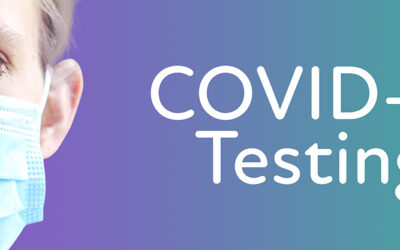 All About COVID-19 Testing