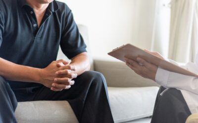 Annual Wellness Visits for Medicare Patients