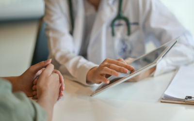 5 Tips for Finding the Best Primary Care Physician for You and Your Family